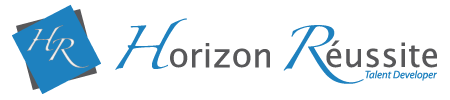 Horizon Reussite | Ressources humaines & Coaching